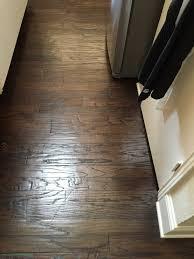 hardwood floor refinishing nashville tn