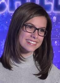 Madisyn Shipman - Wikipedia