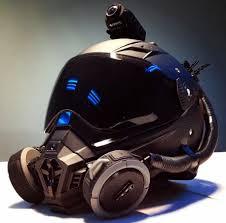 epic motorcycle helmet designs top 20