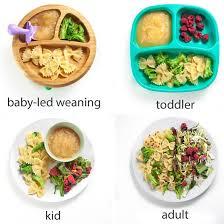 toddler dinner archives baby foode