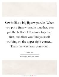 jigsaw puzzles quotes sayings jigsaw puzzles picture quotes
