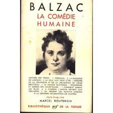Balzac : la Comédie Humaine, Tome 5 - Livre ancien | Rakuten