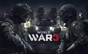 world war 3 free weekend on pc