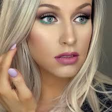 makeup geek posts lashes love