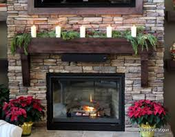 pin on wood mantles fireplace surrounds