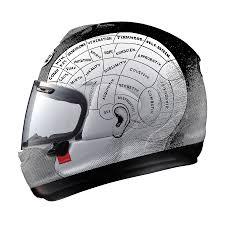 the helmet art of o cousteau