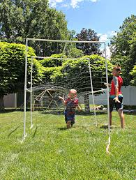 3 pvc projects to keep your kids cool
