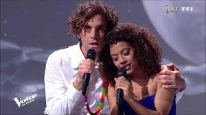 """Mika : les vraies raisons de son départ de """"The Voice"""""""