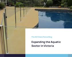 Blog Page 3 Of 4 Avi Glass Fence