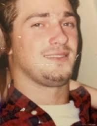 Wesley Scott Howard Obituary - Visitation & Funeral Information