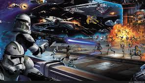 star wars battlefront 2 wallpapers hd
