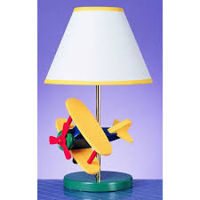 Overstock Com Online Shopping Bedding Furniture Electronics Jewelry Clothing More Kids Lamps Kids Table Lamp Childrens Table Lamps