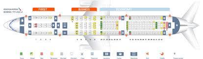 772 aircraft seating chart vatan