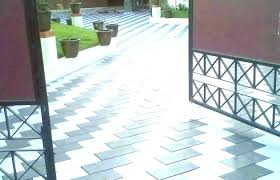concrete tiles outdoor meliarollin co
