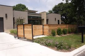 Gallery Superior Fence Co San Antonio