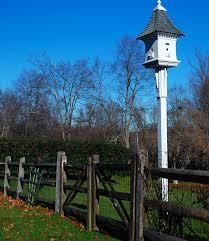 Split Rail Fences Rustic Landscape New York By Atlas Outdoor Fence Gate Company