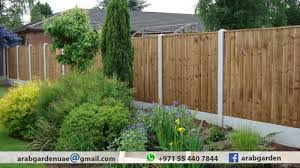 Parks Fence Wooden Fence Free Standing Fence Outdoor Wooden Fences Picket Fence Manufacturer Wooden Fence Kids Privacy Fence Garden Fence Picket Fence Wooden Fence Gates Dubai