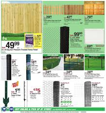 Menards Current Weekly Ad 04 28 05 05 2019 10 Frequent Ads Com