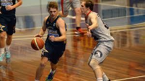 Basketball tournament: Westernport unbeaten in Ballarat premier ...