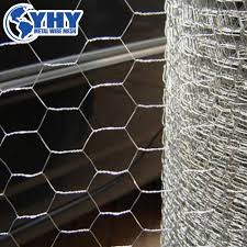 China Anping Factory Direct Sale Lowest Price Galvanized Chicken Wire Mesh Philippines For Bird Photos Pictures Made In China Com