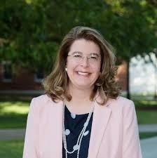 Meet Wendi Martin Stewart, MS, PA-C! She... - UMHB Physician ...