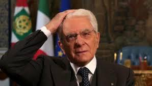 Mattarella, l'attacco di Capezzone: 'Discorso con gaffe che serve ...