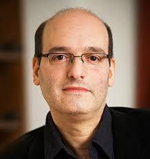Philip Lasser | The Juilliard School