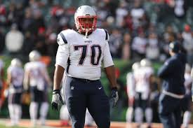 Patriots restricted free agent Adam Butler signs second-round tender - Pats  Pulpit