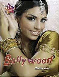 Bollywood. by Cathy West: West, Cathy: 9781841670546: Books - Amazon.ca