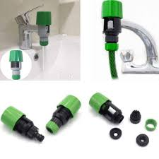 uk universal hose pipe tap connector
