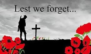 remembrance day th remembrance day smartphone
