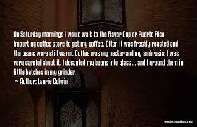 top saturday morning coffee quotes sayings