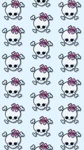 y skull wallpapers hd wallpaper