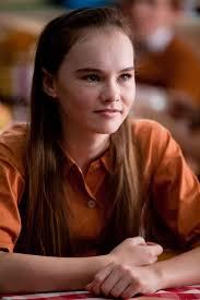 Still of Madeline Carroll in Flipped | Flipped movie, Madeline ...