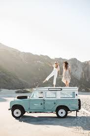 7 california cool s getaways