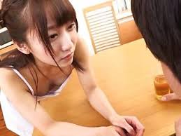 yuri etou videos