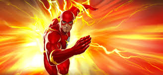 flash superhero wallpapers on wallpaperplay