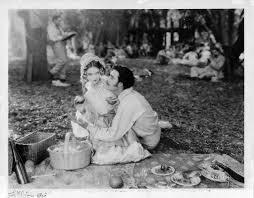 La Boheme – Romantic Drama - By Agnes Smith (MGM) - 1926 - Lillian Gish