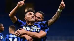 Lautaro Martínez y «Papu» Gómez condujeron al Inter y al Atalanta a la  victoria – El Quid De La Cuestión