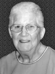 Yvonne Angeline Smith - Obituaries - Nipawin, SK - Your Life Moments