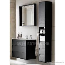 bathroom vanities bathroom cabinet