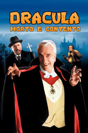 Dracula morto e contento [HD] (1995) Streaming - FILM GRATIS by ...