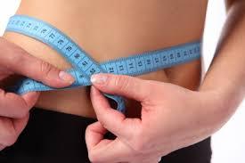 ダイエット・減量】消えた脂肪はどこへ?|K-1ジム自由が丘