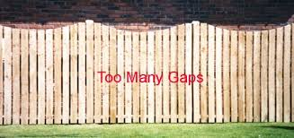 Gabion Noise Barrier Walls And Sound Proof Fences Usa