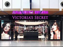 secret opens airport in india