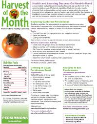 organic recipe smart health talk