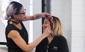 1 day advanced course london beauty