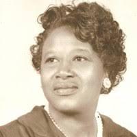 Myrtle Williams Obituary - Fort Worth, Texas   Legacy.com