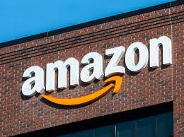 Soon, your kirana shopkeeper can help you shop online with Amazon Easy |  Business Standard News
