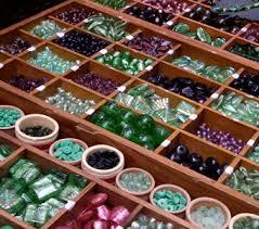 yosemite gifts diser yosemite